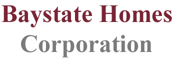 Baystate Homes Corporation